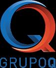 Chevrolet Grupo Q