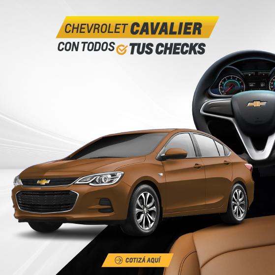 Chevrolet Costa Rica Venta De Autos 4x4 Pickups Suv